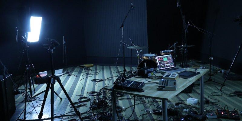Accueil_studio 800x900.jpg