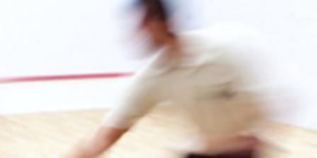 squash_800x400.png