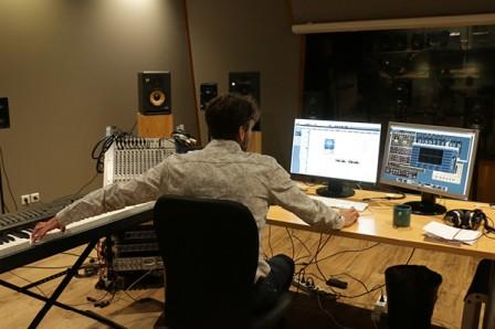 Résidens_studio 600x400.jpg